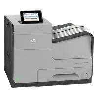 <span>HP (Hewlett Packard)</span> Officejet Enterprise Color X555dn Mürekkep Püskürtmeli Yazıcı (C2S11A)
