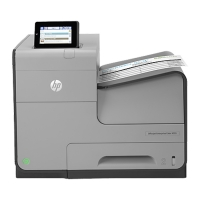 HP (Hewlett Packard) Officejet Enterprise Color X555dn Mürekkep Püskürtmeli Yazıcı (C2S11A)